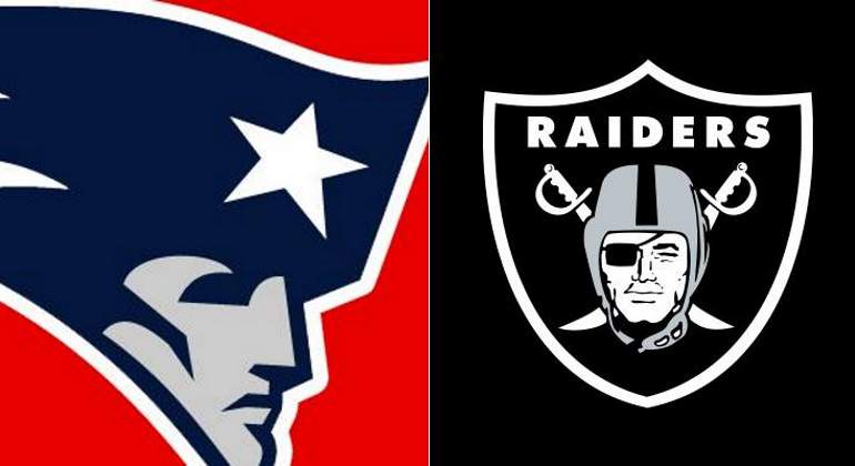Verificarán venta de boletos de NFL