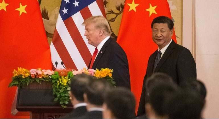 Trump-Xi-2017-efe.jpg