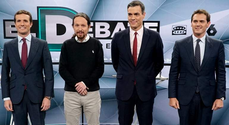 debate-atresmedia-audiencias.jpg