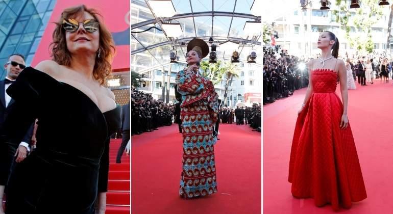 Cannes-Vestidos-770.jpg