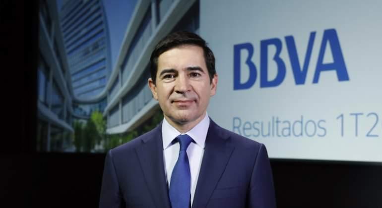 772fcdbc9ec4b Crece el miedo a la recesión en Europa  el Ibex 35 pierde soportes de los  8.784