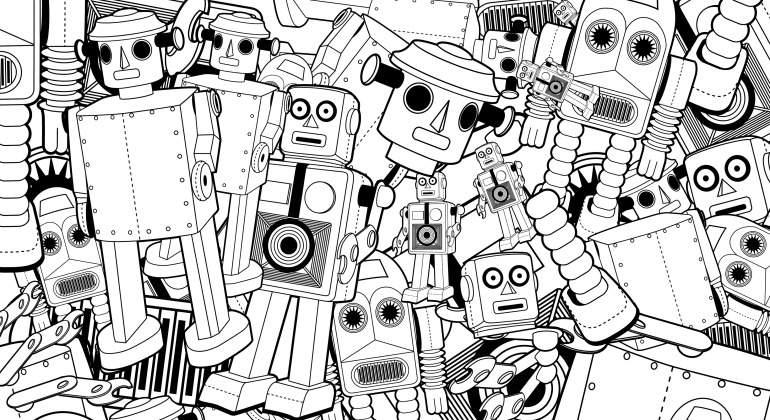 robots-770-dreamstime.jpg