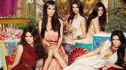 keeping-up-with-the-kardashians-season-1.jpg