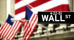 Wall Street cierra con nuevos máximos otra semana para enmarcar