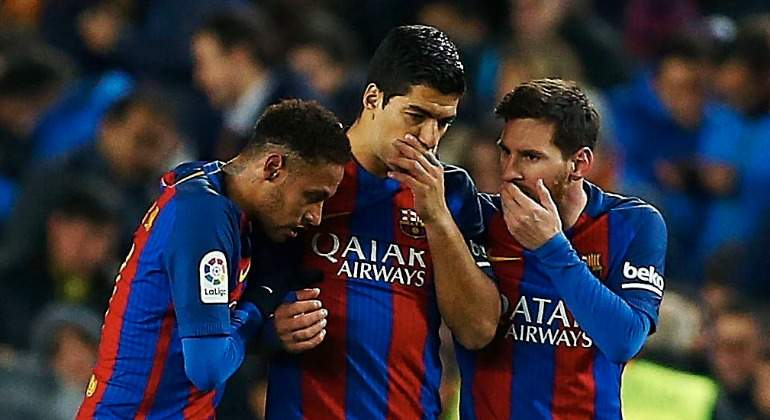 msn-athletic-efe.jpg
