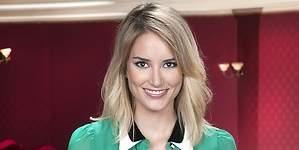 Alba Carrillo vuelve a Telecinco tras su espantada de GH