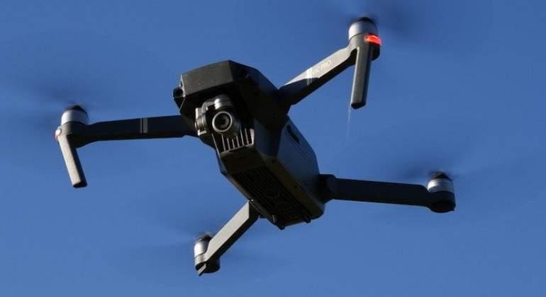 mavic-pro-dron-dgt.jpg
