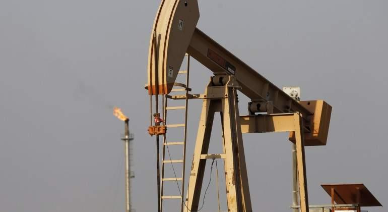 petroleo-cae-niveles-opep.jpg