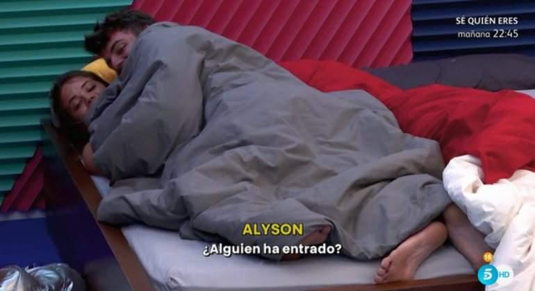 alyson-edredoning.jpg