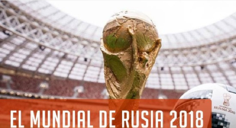 mundial.rusia.archivo.png