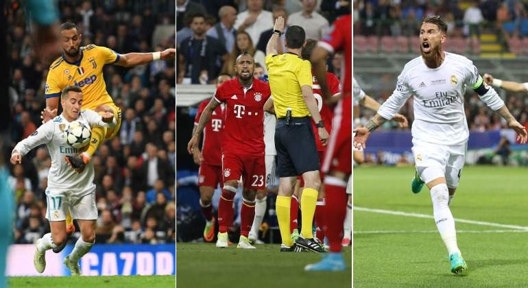 Montaje-Polemicas-Real-Madrid-Arbitros-Champions-2018-Reuters-Getty.jpg