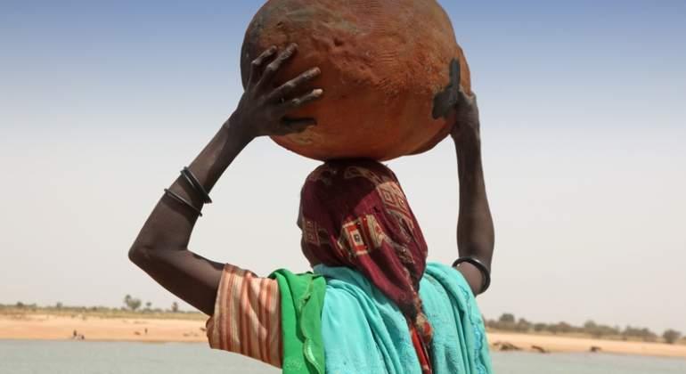somalia-mujer-dreams.jpg