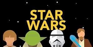 Cuatro lecciones para los negocios que nos entrega Star Wars