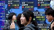 nikkei-japonesas-efe.jpg