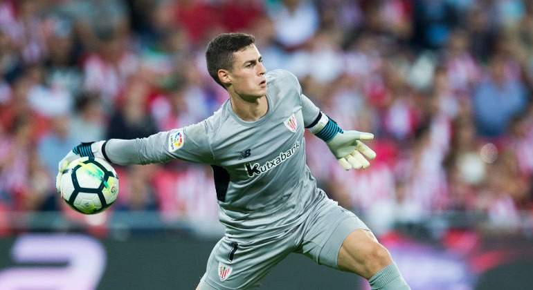Kepa-Athletic-Getty-2017.jpg