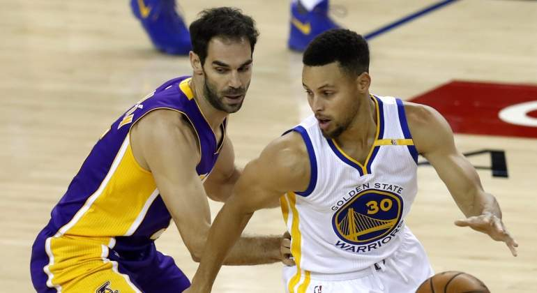 Calderon-Curry-2016-efe.jpg