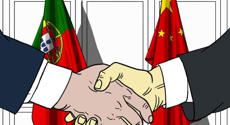 portugal-china-acuerdo.jpg