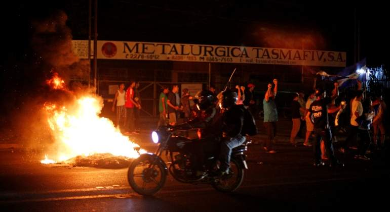 nicaragua-disturbios-abril-2018-reuters.jpg