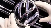 VW-reuters-770.jpg