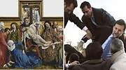 mariano-rajoy-caida-cuadro-770.jpg