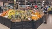Supermercado-El-Corte-Ingles.jpg
