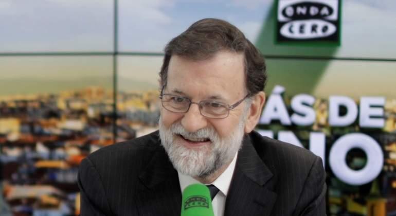 Rajoy-OndaCero-24enero2018-EFE.jpg