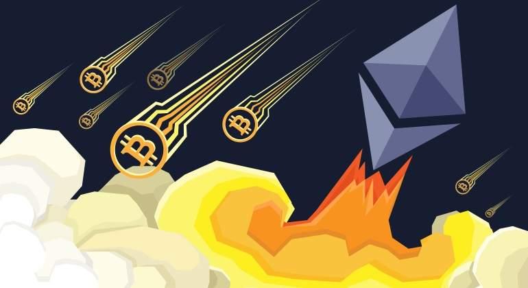 bitcoin-ether-cielo.jpg