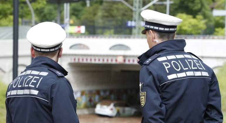 policia-alemana-reuters.jpg