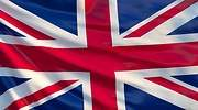 bandera-uk-dreams.jpg