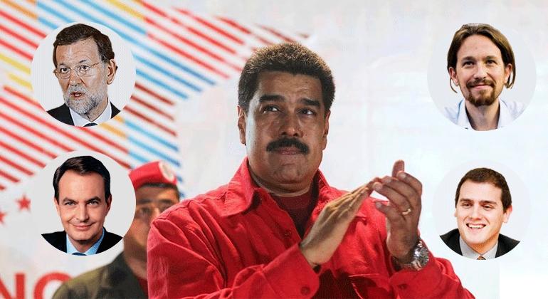 Maduro-ZpRivera-IglesiasRajoy-montaje1.jpg