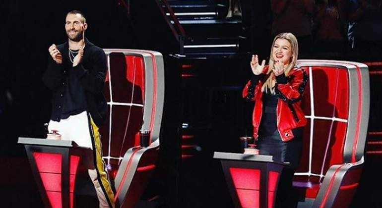 Adam-LEvine-Kelly-Clarkson-The-Voice-IG-770.jpg