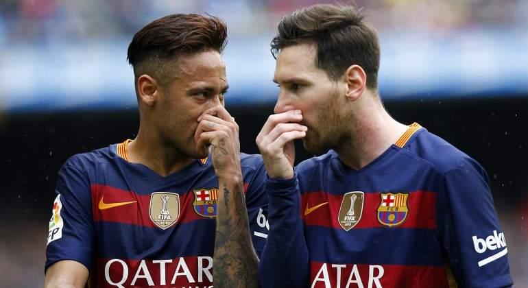 Neymar-Messi-2016-efe.jpg
