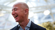 amazon-jeff-bezos-reuters-770x420.png