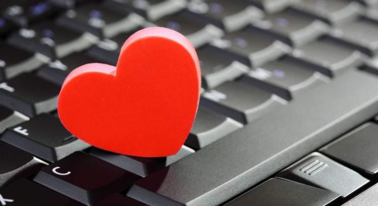 corazon-teclado.jpg