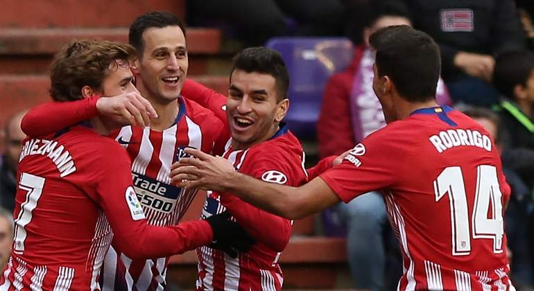 kalinic-atletico-celebra-getty.jpg