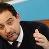ministro-de-energia-rebolledo-reuters.png