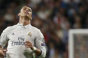 Directo: Dortmund - Real Madrid