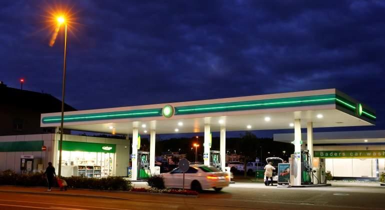 bp-gasolinera-reuters-770.jpg