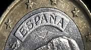 euro-moneda-espana-efe-770x420.jpg