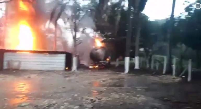 incendio-tabasco-huachicol-770-420-video.jpg