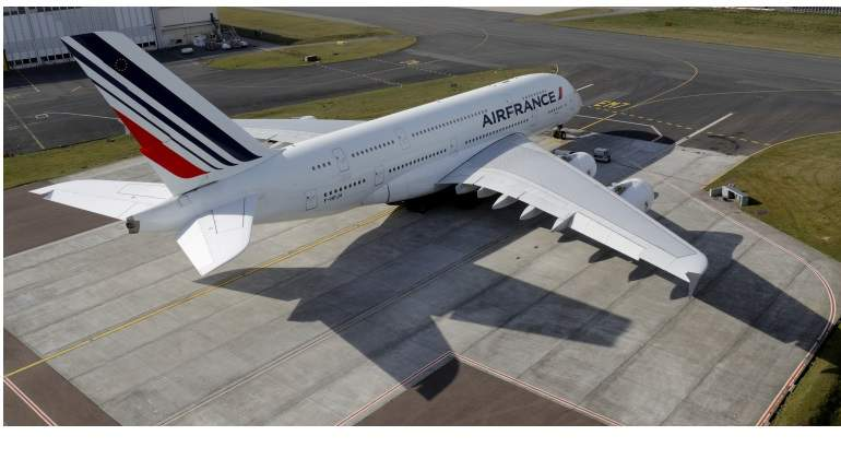 AIR-FRANCE-770-REUTERS.jpg