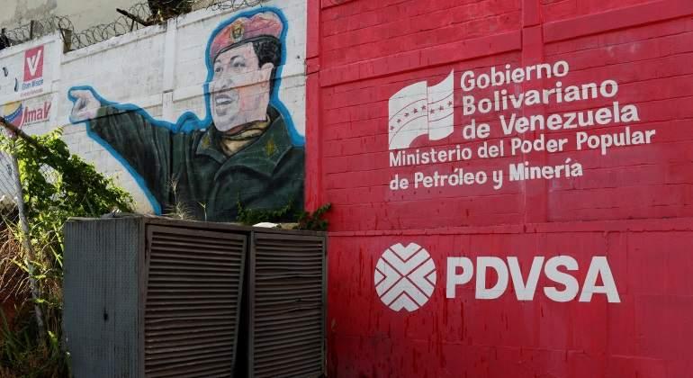 gobierno-bolivariano-pdvsa.jpg