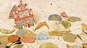 dinero-arena.jpg
