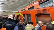lista-de-heridos-choque-metro-tacubaya.jpg