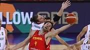 pau-gasol-salto-hungria-eurobasket-efe.jpg