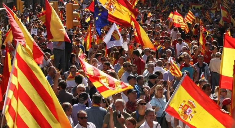 banderas-manifestacion-cataluna-770.jpg