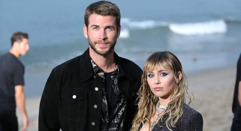 miley-cyrus-liam-hemsworth-mensaje-ruptura-770.jpg