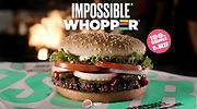 impossible-whopper.jpg