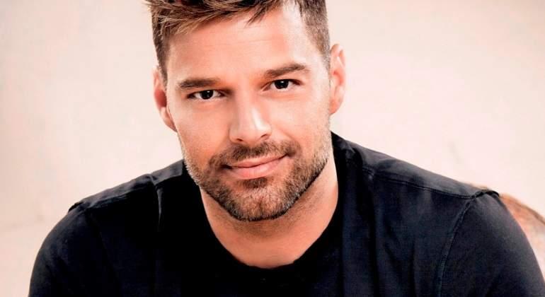 Ricky-Martin-770.jpg