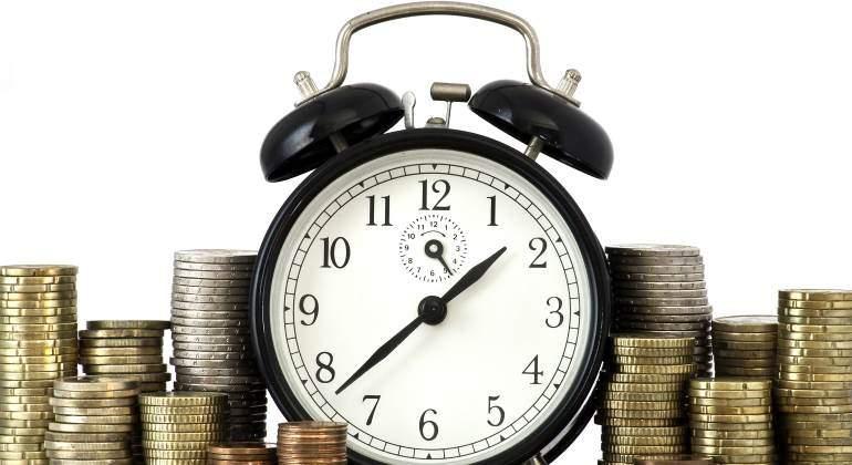 reloj-dinero-770.jpg